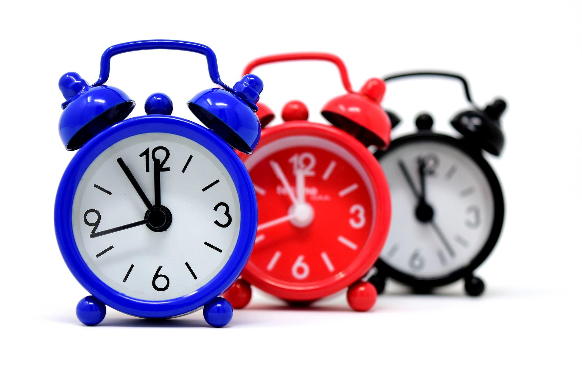 Kaksi kertaa 75 minuuttia: 7. liikuntaluokka